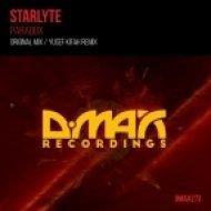 Starlyte - Paradox (Yusef Kifah Remix)