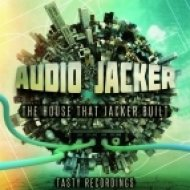Audio Jacker - Come On & Get It (Original Mix)