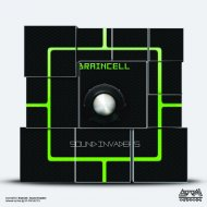 Braincell - Alien Speaking (Original Mix)