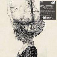Jacopo Ferrari - Memories (Frink Deep Inside Remix)