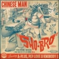 Chinese Man - Hancock (AITarba & DJ Nix\'On Remix)