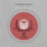 Glenn Morrison, Brian Cid - Tulum (Original mix)