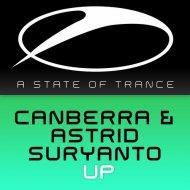 Canberra & Astrid Suryanto - UP (Mike Saint-Jules Remix)