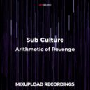 Sub Culture - Arithmetic of Revenge (Original mix)