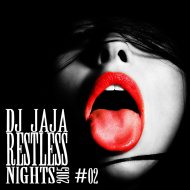 Dj Jaja - Restless  Nights 2015 #2 ()