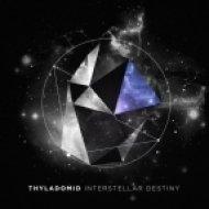 Thyladomid - Something On Earth (Original mix)