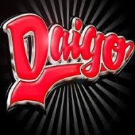 Daigo - Listen To Barbara Streisand (Original Mix)