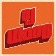 Dj Wood - Bionic Slam (Original Mix)