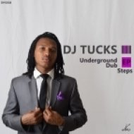 DJ Tucks & DJ Phat Cat - Space Jam (Tucks 2015 Dub Edit)