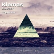 Klemas - Inversion (Original Mix)