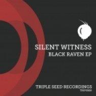 Silent Witness - Gutter Level (Original mix)