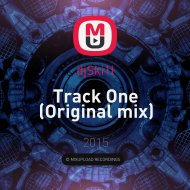 djSki1l - Track One (Original mix)
