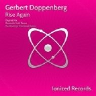 Gerbert Doppenberg - Rise Again (MaxRevenge Emotional Remix)