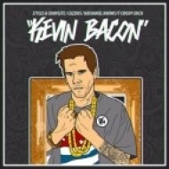Styles&Complete & Cuzzins & Nathaniel Knows Ft. Crichy Crich  - Kevin Bacon (Original mix)