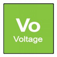 Incognito - Lost (Voltage Remix)