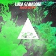Luca Garaboni - Bassword (Original Mix)