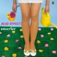 Jojo Effect - Stranded (Original Mix)
