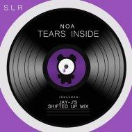 Noa - Tears Inside (Original Mix)