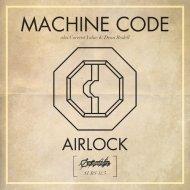 Machinecode - Inhabitant (Original mix)