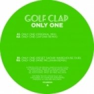 Golf Clap - Only One (Jafunk Remix)