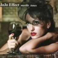 Jojo Effect feat. Anna Schnell - Scarlett (Original Mix)