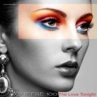Chiffre 100  - The Love Tonight (Original Mix)