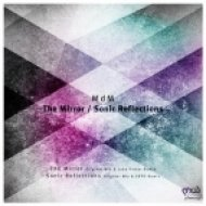 MdM - The Mirror (Original mix)