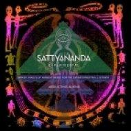 Sattyananda - Spaceships Appearing In The Sky (Original mix)