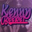 Filip Rasch Vs A$AP Rocky & Birdy Nam Nam - Kenny Beeper Mash  (Original Mix)