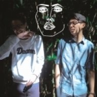 Disclosure Feat. MNEK - White Noise (Tenderly Remix)