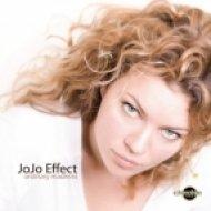 JoJo Effect - Volcano (Original Mix)
