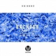Digital Militia, Mason\'s Rave, Fred Issue - Bachtor (Original Mix)