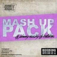 Snoop Dogg, Shermanology  - Drop It Like Its Hot (Dj Johnny Rovsky & Dj Ballabas bootleg)