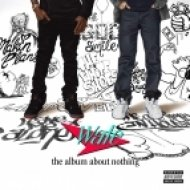 Wale - The Need To Know (feat. SZA)