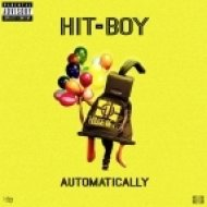 Hit-Boy - Automatically (Original mix)