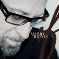 Mario Biondi - Something That Was Beautiful (Original Mix)