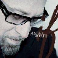 Mario Biondi - Bon De Doer (Original Mix)