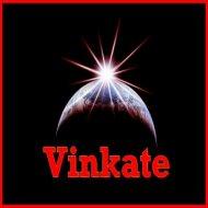 Vinkate - Memories Of Night (Original mix)