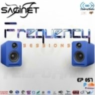Dj Saginet - Frequency Sessions 057 (Radio Show)