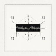 Monoloc - Flaneur (Original Mix)