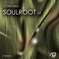 Cutworks - Last Days On Venus (Original mix)
