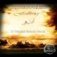 Audiotoxin - Falling (DJ Genesis Breaks Remix)