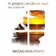 RT Project - Endless Sun (Original Mix)