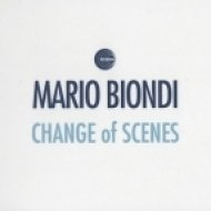 Mario Biondi - No Mercy For Me (Re Worked By Alessandro Magnanini)