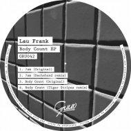 Lau Frank - 7am (Original Mix)
