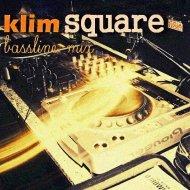 Klim Square  - Bassline Mix (Dj Mix)