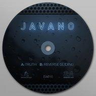 Javano - Truth (Original mix)