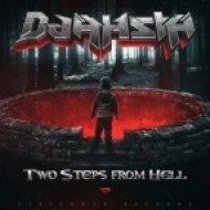 D-Jahsta - Freakshow (Original mix)