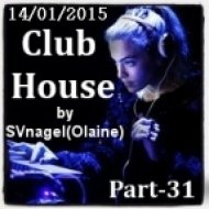 SVnagel - Club House by  part- 31 ()