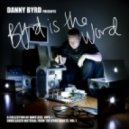 Dire Straits - Money for Nothing (Danny Byrd Bootleg)